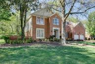 1097 Holly Tree Farms Road Brentwood TN, 37027