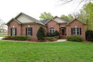 2801 Lunsford Place Summerfield NC, 27358