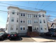 53 Trident Ave Winthrop MA, 02152