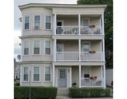 401 Cabot St Beverly MA, 01915