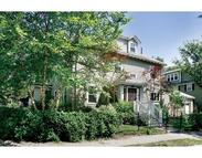 177 Coolidge St Brookline MA, 02446