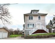 11 Bayberry Rd Quincy MA, 02171