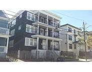 56 Derby St Somerville MA, 02145