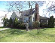 137 Foley Avenue Somerset MA, 02726