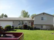 1920 Birch Ave Lewiston ID, 83501