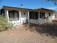 1405 Ne Antelope Trail Deming NM, 88030