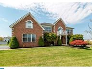 569 Tawnyberry Ln Collegeville PA, 19426