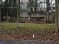 348 Witmer Rd Mohnton PA, 19540