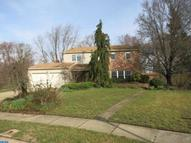 24 Lakeview Holw Cherry Hill NJ, 08003