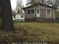 4988 Northern Road Mound MN, 55364