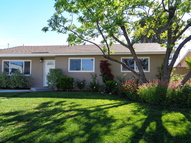 2282 Kelsey St Simi Valley CA, 93063