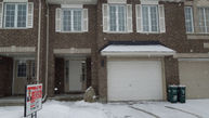 4 Maple Park Private Ottawa ON, K1T 4A6
