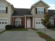 221 Nicklaus Ct. Augusta GA, 30907