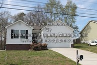 1873 Millard Road Soddy Daisy TN, 37379