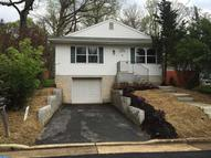 1531 Rothley Ave Willow Grove PA, 19090