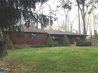 2540 Schukraft Rd Quakertown PA, 18951