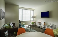 Innova Living Apartments Cleveland OH, 44106