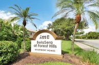 IMT BelaSera at Forest Hills Apartments Coral Springs FL, 33065