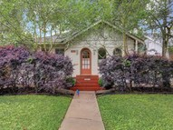 1811 Bissonnet Street Houston TX, 77005