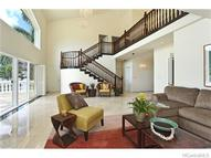 1028 Hanohano Way Honolulu HI, 96825