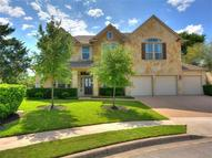 2737 Deep River Cir Round Rock TX, 78665