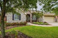 14427 Country Haven Ct Houston TX, 77044