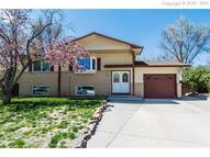 419 Squire Court Colorado Springs CO, 80911