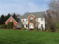 505 Buckland Dr Cheshire CT, 06410