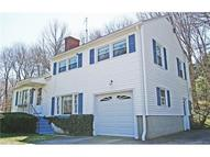 863 Whittemore Rd Middlebury CT, 06762