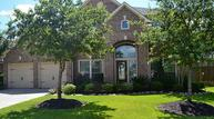 2922 Red Maple Dr Katy TX, 77494