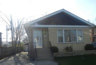 10746 S Kedzie Ave Chicago IL, 60655