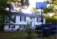1025 Cattle Dr Ln Lusby MD, 20657