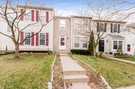 18323 Honeylocust Cir Gaithersburg MD, 20879