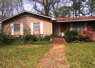 252 Mikell St Jackson MS, 39212