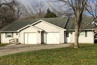 6343 Youngstown Hubbard Rd Hubbard OH, 44425