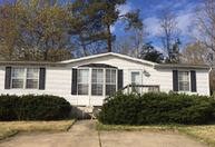 45883 S Springsteen Ct California MD, 20619