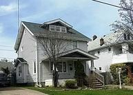 4350 W 49th St Cleveland OH, 44144