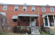 35 Briarwood Rd Catonsville MD, 21228