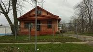 654 E Eldridge Ave Flint MI, 48505