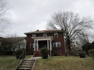 2705 Parkview Ave Knoxville TN, 37914