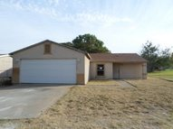 6623 Christa Court Granbury TX, 76049