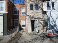 2223 Riggs Ave Baltimore MD, 21216