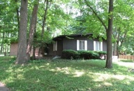 5118 Dyemeadow Ct Flint MI, 48532