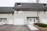420 Dorland Place Null Maplewood MN, 55119