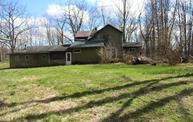 10604 Coon Hollow Rd Null Three Rivers MI, 49093