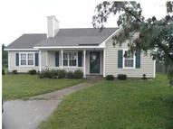 108 Justin Ct Null Rocky Mount NC, 27804