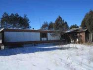10155 Roseanna Bch Rd Nw Null Rice MN, 56367