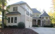 113 Summit Pl Null New London NC, 28127