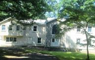 49 Oakridge Ln Watchung NJ, 07069