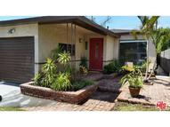 12485 Wagner St Los Angeles CA, 90066